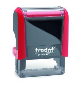 trodat-printy-4911-czerwony